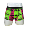 Comfortable Material Nice Quality Boys Brief Boxer Underwear