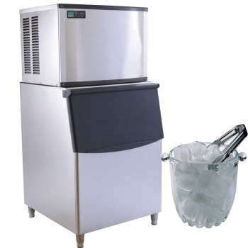 Ice Machines/Ice Maker/Ice Slicing Machine Price