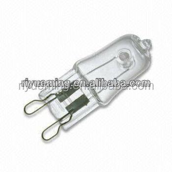 G9 42w Halogen Bulb Led G9 Bulb Replacement 40w Halogen - Buy ...