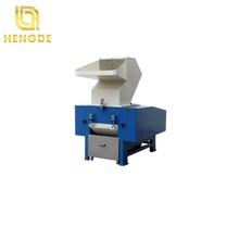 Best selling kartonnen shredder plastic fles <span class=keywords><strong>recycling</strong></span> machine