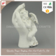 Polyresin Wholesale For Home Decoration Angel Statue