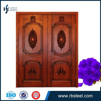 double door designs for home. high quality old chinese antiques home front double door designs High Quality Old Chinese Antiques Home Front Double Door Designs