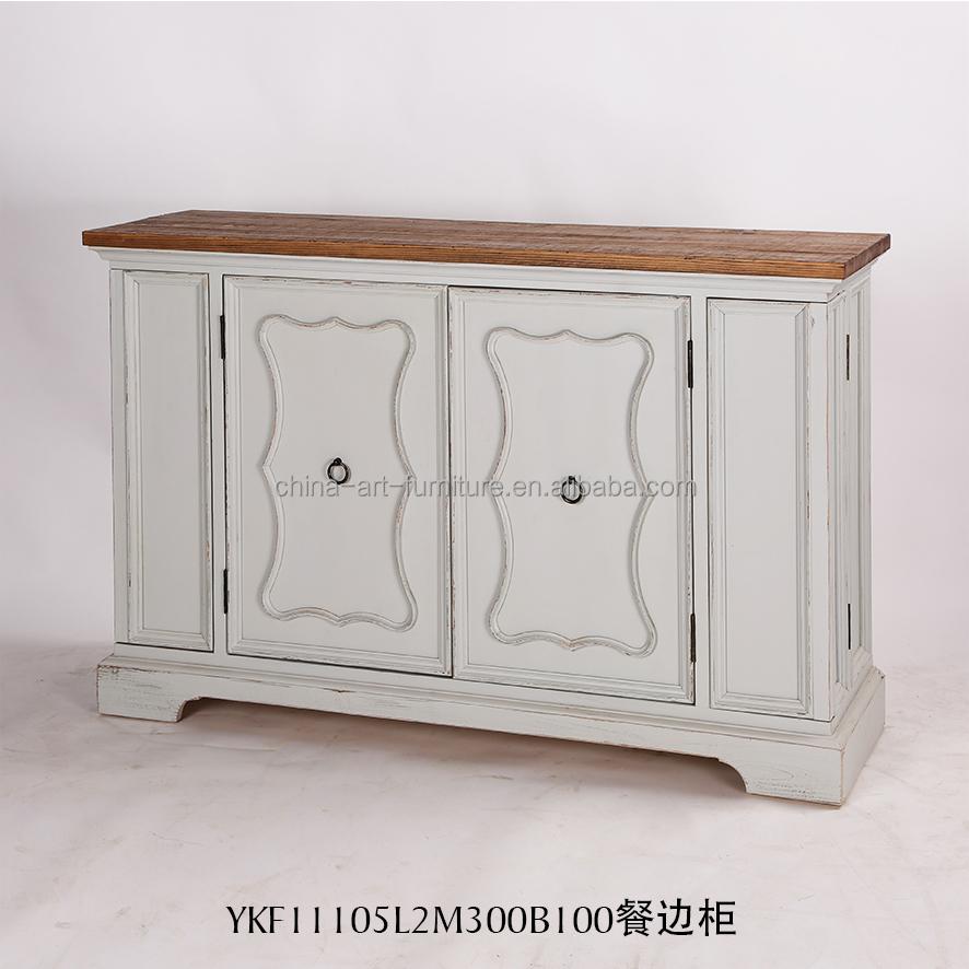 Puertas lacadas blancas precios fabulous puertas lacadas for Muebles de pino precios