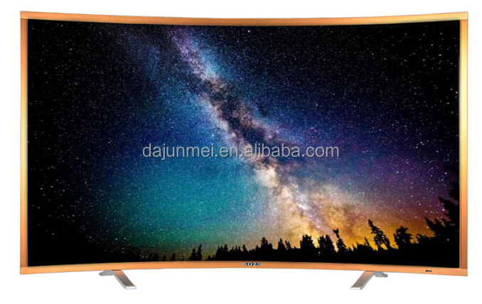 wholesale price led tv cheap chinese atv led tv in bulk