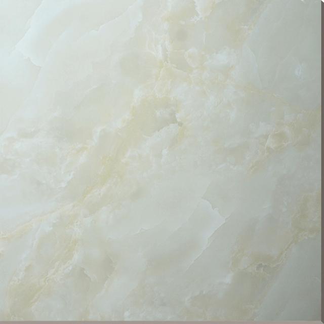China 400x400 Floor Tiles Porcelain Wholesale 🇨🇳 - Alibaba