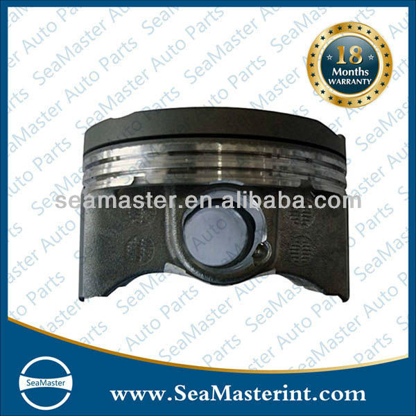 Piston For TOYOTA 1G-EU OEM 13101-70010