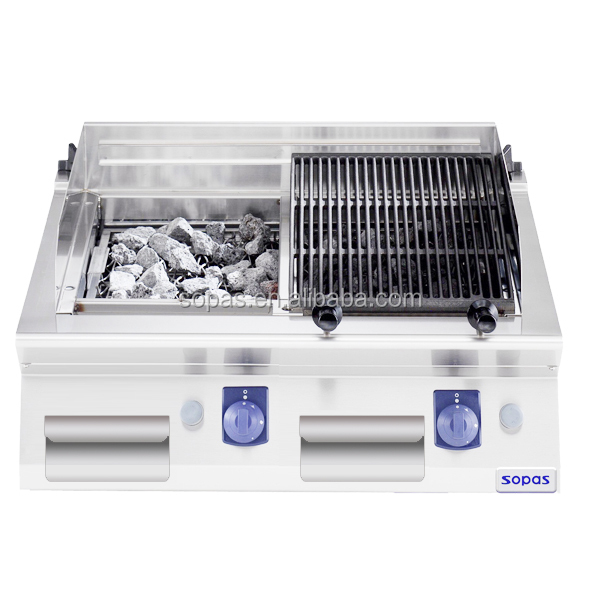 Sopas stainless steel commercial kitchen appliance 700 - Commercial kitchen appliance ...