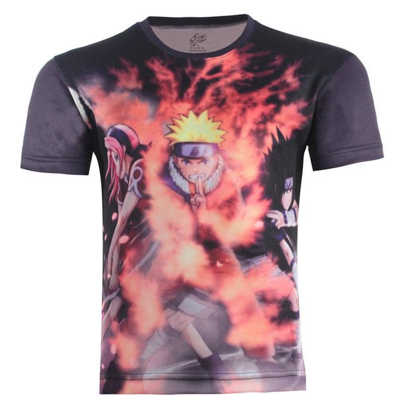 51142634 2015 summer new style funny 3d jogger pants alien/ devil emoji graphic  sweatpants hip hop emoji joggers for women/mens trousers