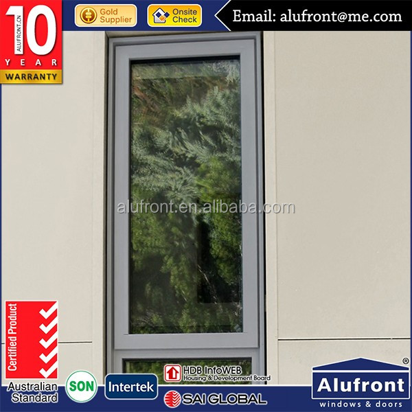 aluminum window frame parts aluminum window frame parts suppliers and manufacturers at alibabacom