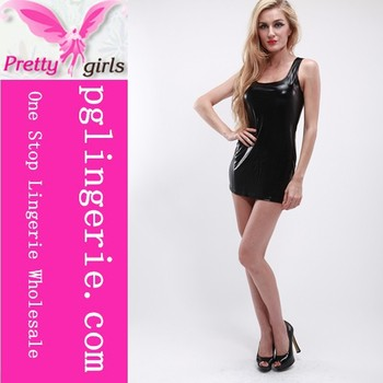 d7c8c937577 Luxury Black Open Sexy Girls Babydoll Nighty - Buy Open Girls Sexy ...