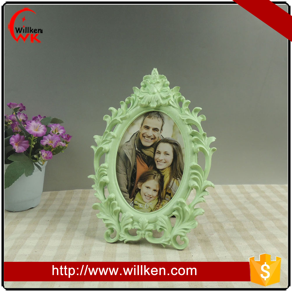 Oval picture frames wholesale gallery craft decoration ideas 5x7 oval picture frames 5x7 oval picture frames suppliers and 5x7 oval picture frames 5x7 oval jeuxipadfo Images