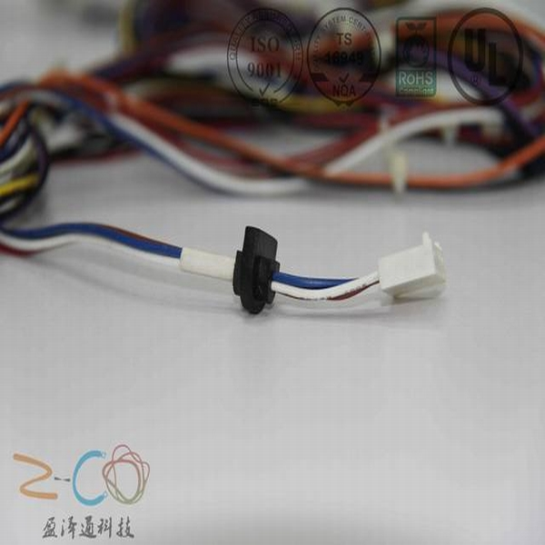 Best quality wire harness for ACURA RSX fog light wiring harness for honda, fog light wiring harness for  at aneh.co