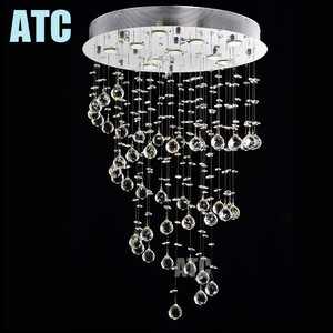 giant chandelier FOR American AT88003 chandelier centerpieces for weddings
