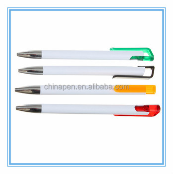 Promotion Ball Pen/office Stationery/import Export Company Names ...
