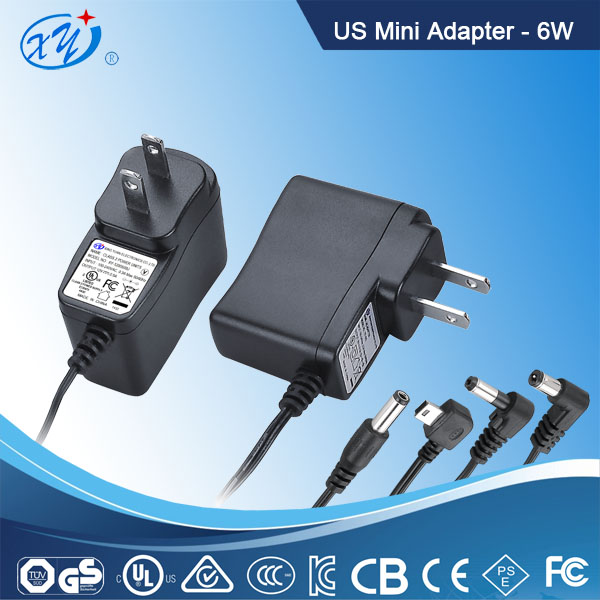 US Plug Shenzhen Regulated Portable 220v Battery ac/dc Power Supply with Repair Mobile Phone