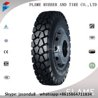 good quality lanvigator Aplus brand car and truck tires