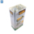 Metal Container For Oil 5 Liter Empty Tin Cans Sale