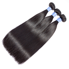 factorysale MayQueen 4 bundles of 30 inch malaysian straight hair cuticle aligned hair vendors frontal closure hair with bundles