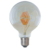 Top Quality Wholesale G80 130v 7w B22 Lamp Base LED Bulb from Alibaba China Supplier