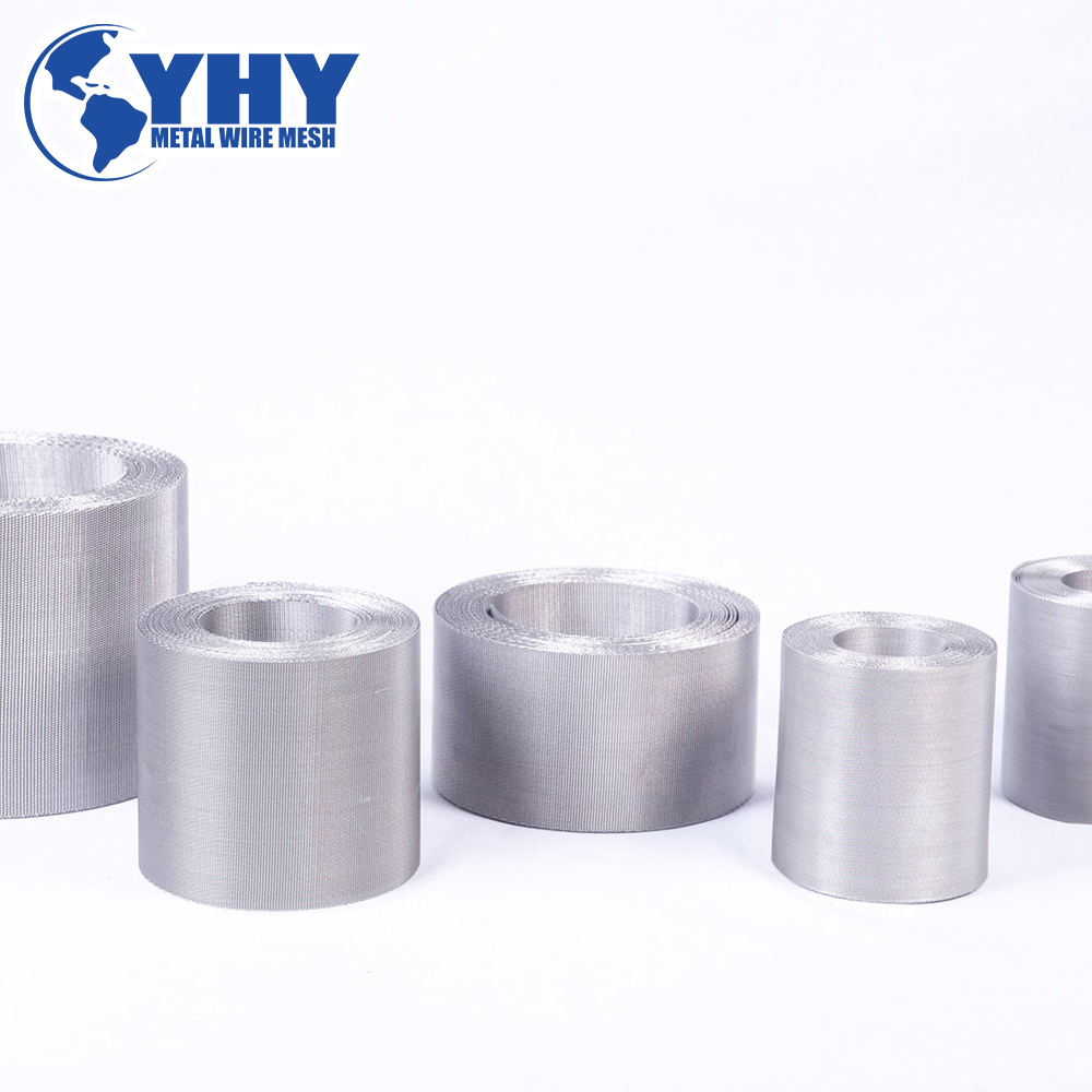 Steel Hardware Cloth, Steel Hardware Cloth Suppliers and ...