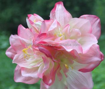 Cheap fake pink amaryllis flower types wholesale cheap flower buy cheap fake pink amaryllis flower types wholesale cheap flower mightylinksfo