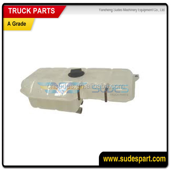 For VOLVO Truck Parts FH12 FH16 Water Tank