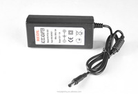 12v 3a power adapter with Universal AC input/Full range