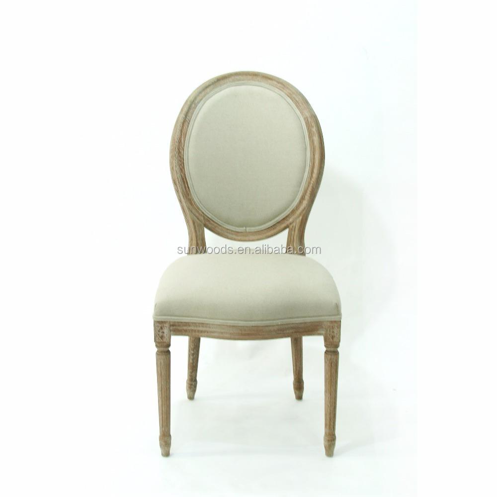 Finden Sie Hohe Qualität Replika Louis Ghost Stuhl Hersteller und ...