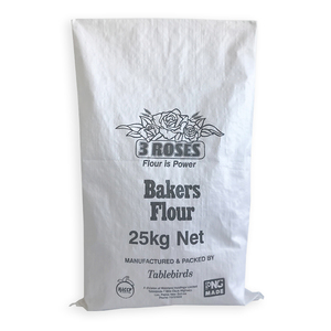 Virgin material PP woven 50kg sugar bags and sacks