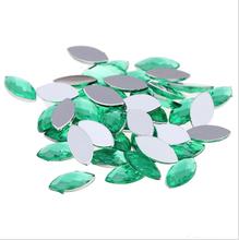 Nail Stone Glue 859298999693