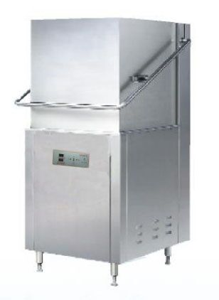 304 stainless steel used commercial dishwasher for sale