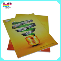 high quality art supply catalogs from China