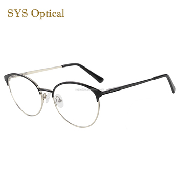 08a08892be European Style Eyeglass Frames Popular Designer Eyeglasses Frame ...