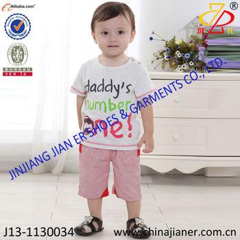 4fab8b85f Children Fashion Clothing Set China Manufacturer Boys Child Clothes ...