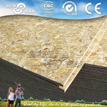 12mm osb for exterior use osb 3 oriented strand board buy osb construction osb oriented strand