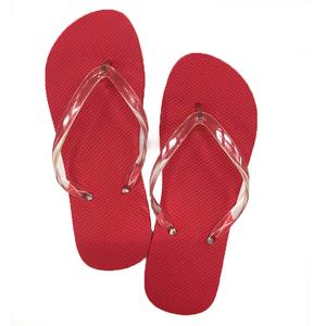 e928a48e5b79 cheap custom logo hotel slippers western women wedding flip flops