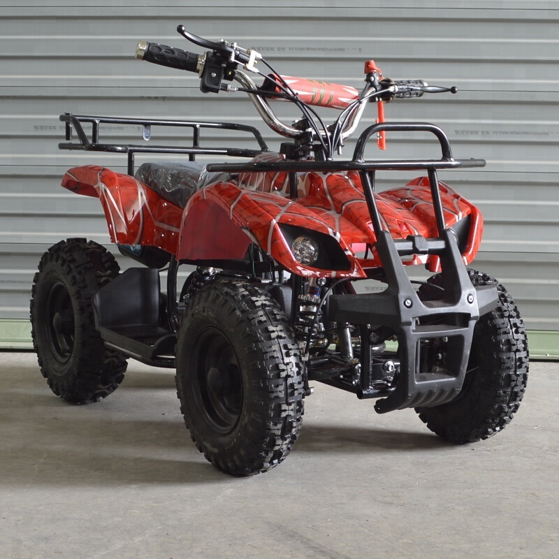 49cc 50cc Mini Kinder ATV, Kinder Quad 50cc ATV Kinder ATV