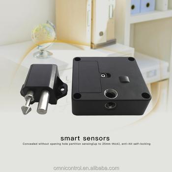 New Design Drawer Alarm Lock Qr Code Door Lock - Buy Qr Code Lock,Qr Code  Door Lock,Drawer Alarm Lock Product on Alibaba com