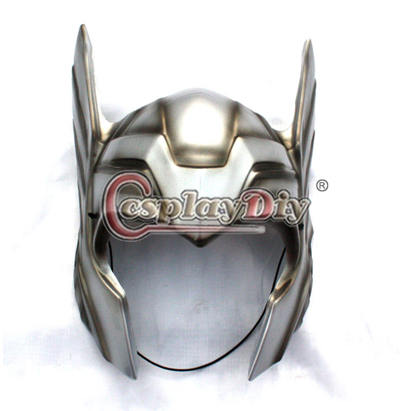 Muito Cheap Thor Mask, find Thor Mask deals on line at Alibaba.com JQ88