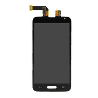 L90 Dual D410 mobile phone lcd touch screen display digitizer assembly for LG L90 Dual D410 L90 Dual SIM D410