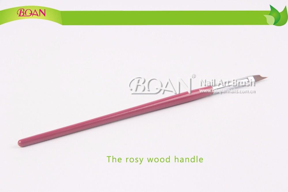 French style nail brush 3.jpg
