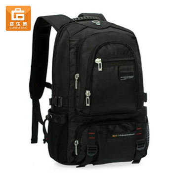 Single Strap Backpack Laptop, View Single Strap Backpack, global ...