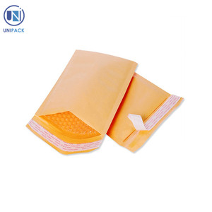 bulk buy from china bubble mailer bags small bubble shipping envelopes