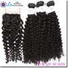 Drop Shipping Saw Weave Virgin Remy Malaysian Hair Weave Grade 8a 9a 10a Virgin Hair Product Vendors Natural Hair Wholesale