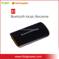 FOST B2 Micro Bluetooth Audio Transmitter Receiver for PC