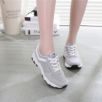 Running Shoes for Women 2018 Spring New Women Sneakers
