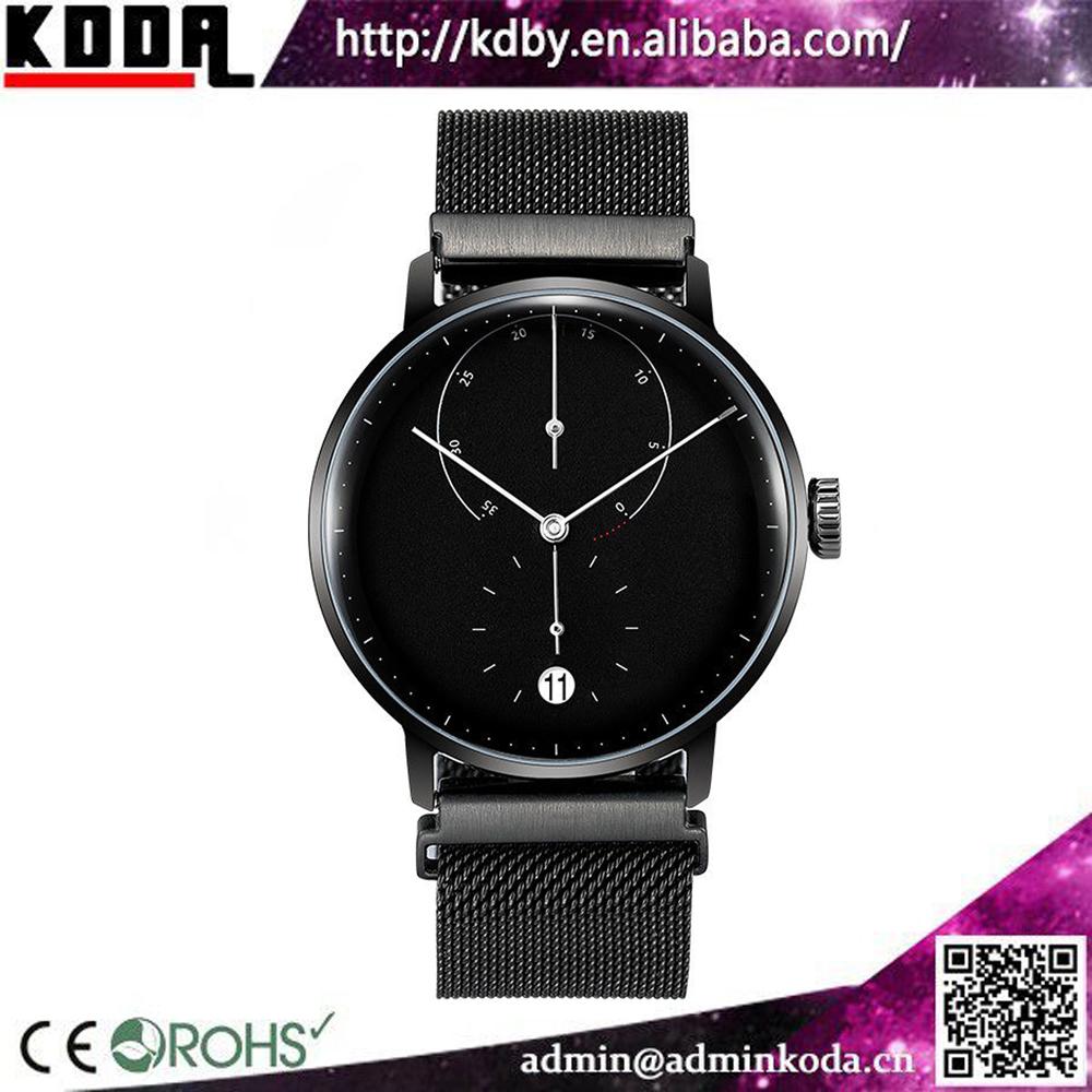 Fitron стоимость часы автомобильные часы продам