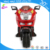 3 wheels electric car kids toys bike battery operated ride on scooter motorcycle