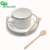 Excellent quality fancy bamboo coffee stir sticks