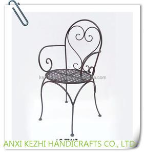 China Furniture Items Handicrafts Wholesale Alibaba